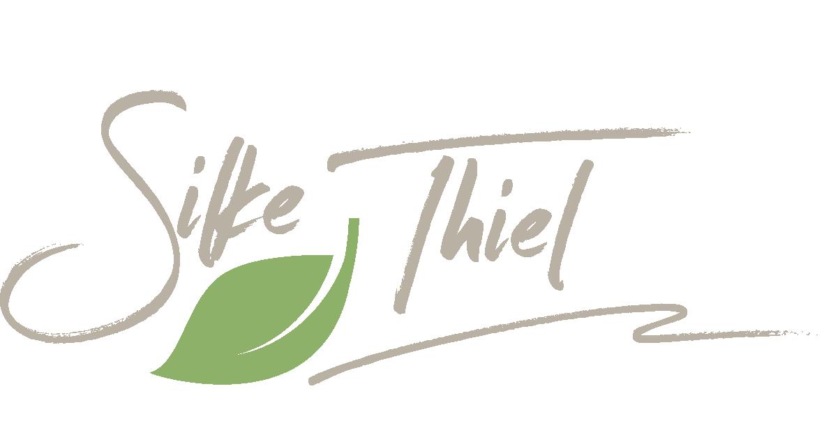 logo_silke_thiel