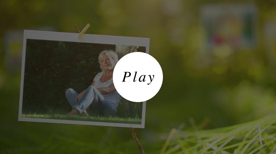 video_screen_play